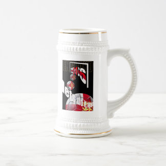 England 1966 lets do it again Gifts Beer Stein
