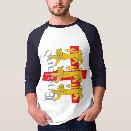 England 2010 T-Shirt