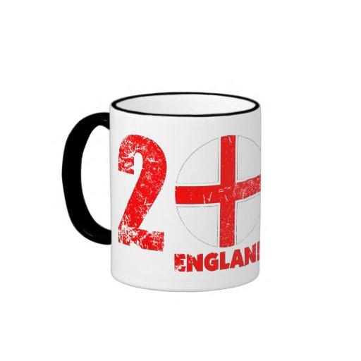 england_2013.png tazas de café