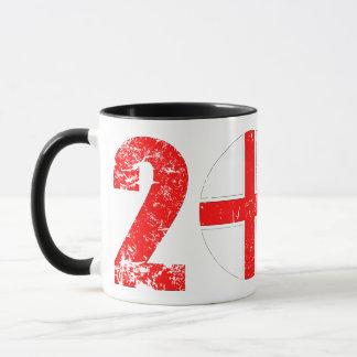 england_2014.png mug