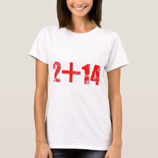 england_2014.png T-Shirt