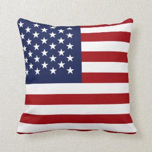 British Pillows Decorative Amp Throw Pillows Zazzle