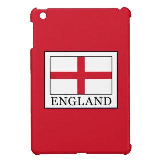 England Case For The iPad Mini
