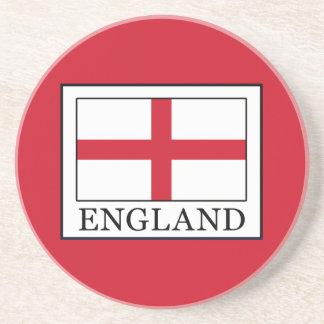 England Coaster