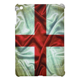 England flag.