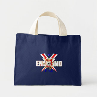 England football 1966 carry bag for fans