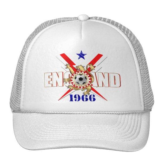 England football peak cap for England fans