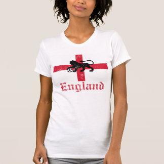 England Football Tshirts