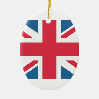 England - Great Britain flag from Twitter emojis