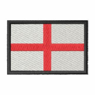 England Polo