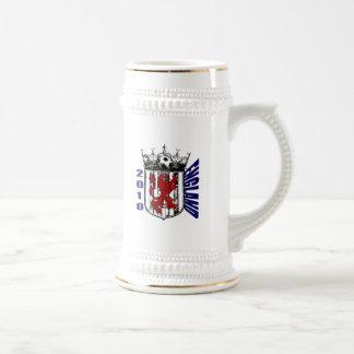 England shield soccer lovers gifts mugs