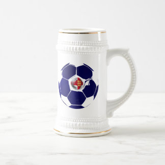 England soccer ball England football fans gifts Mugs