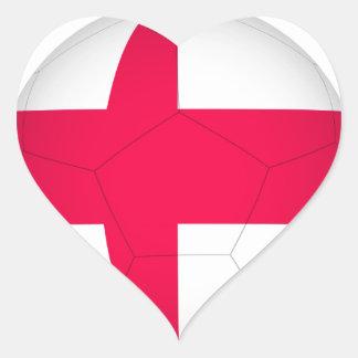 england soccer ball.jpg heart sticker