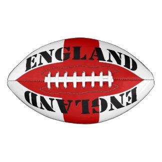 England St George Cross Football