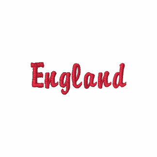 England supporters & fans