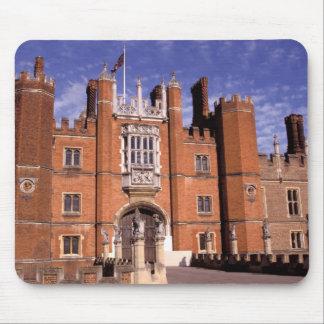 England, Surrey, Hampton Court Palace. 3 Mouse Pad