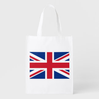 england United_Kingdom.png Reusable Grocery Bag