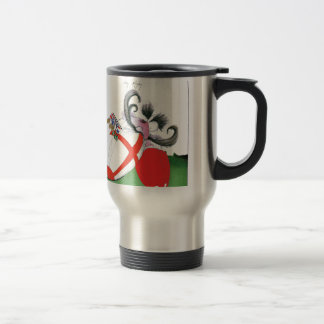 england v wales rugby balls from tony fernandes travel mug