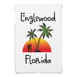 Englewood Florida iPad Mini Case