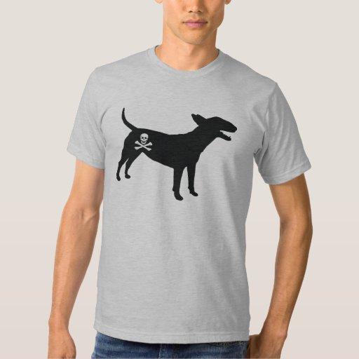 english bull terrier t shirts english bull terrier gifts