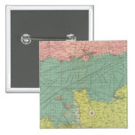 English Channel Pin