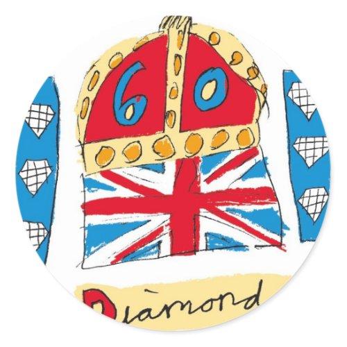 English-CMYK-colour1.jpg stickers