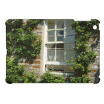 English Cottage I iPad Mini Case