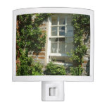 English Cottage I Night Light