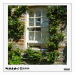 English Cottage I Wall Decal