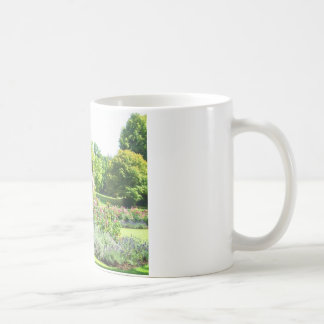 English Countryside Pictures Coffee Mug