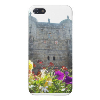 English Countryside Pictures York (7) Cover For iPhone SE/5/5s