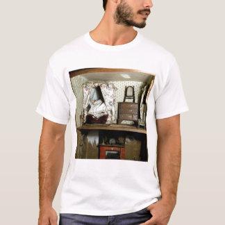 English Doll's House T-Shirt