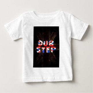 English Dub Step Baby T-Shirt