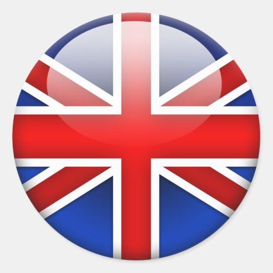 Afbeeldingsresultaat voor english flag