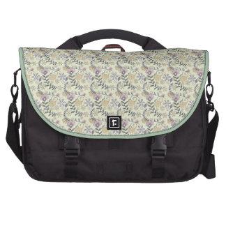 English Garden Commuter Bags