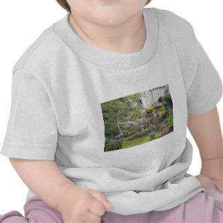 English Garden Shirt