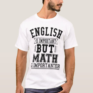Math funny taglines for dating