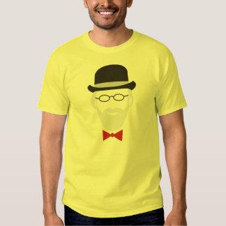 English man tee shirt
