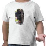 English Mastif dog in Bryon, Ohio. T-shirts