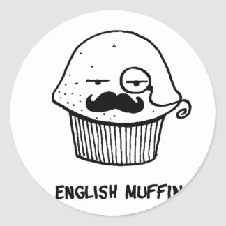 english muffin.png stickers