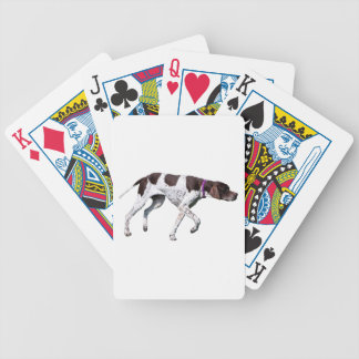 Treeing walker coonhound ornaments to download treeing walker