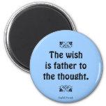 english wishes.