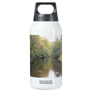 English river insulated water bottle