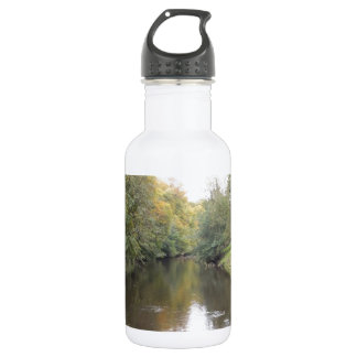 English river stainless steel water bottle