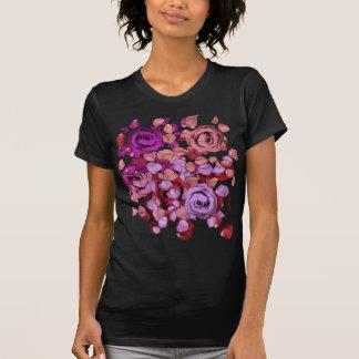 English Rose Garden Shirt