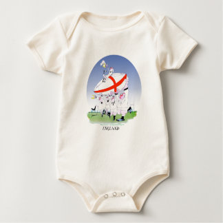 english rugby cheers, tony fernandes bodysuits