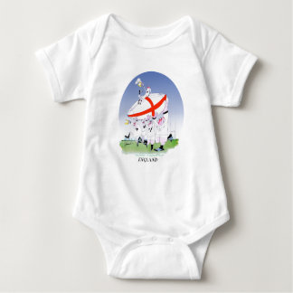 english rugby cheers, tony fernandes infant creeper