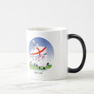 english rugby cheers, tony fernandes magic mug