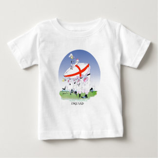 english rugby cheers, tony fernandes t-shirts