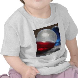 English Sea glass Shirt